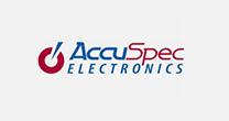 AccuSpec
