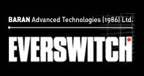 EVERSWITCH
