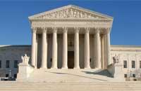 Court/Procuratorate